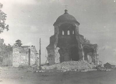 Аргамаково - Аргамаковская церковь_2.jpg