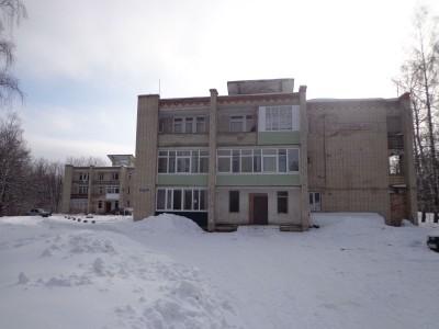 Турбаза Чембар  - 22.02.2014.jpg