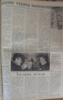 Сельская_новь_126_20101970_3 - Сельская_новь_126_20101970_3.jpg