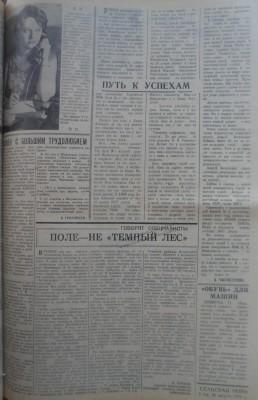 Сельская_новь_104_29081970_3 - Сельская_новь_104_29081970_3.jpg