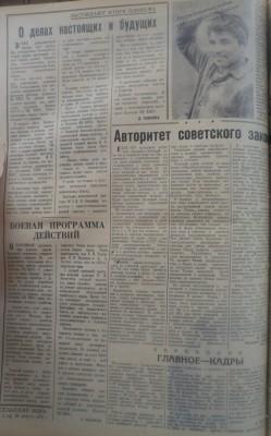Сельская_новь_104_29081970_2 - Сельская_новь_104_29081970_2.jpg